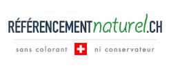 Référencement naturel - SEO Agency Genève